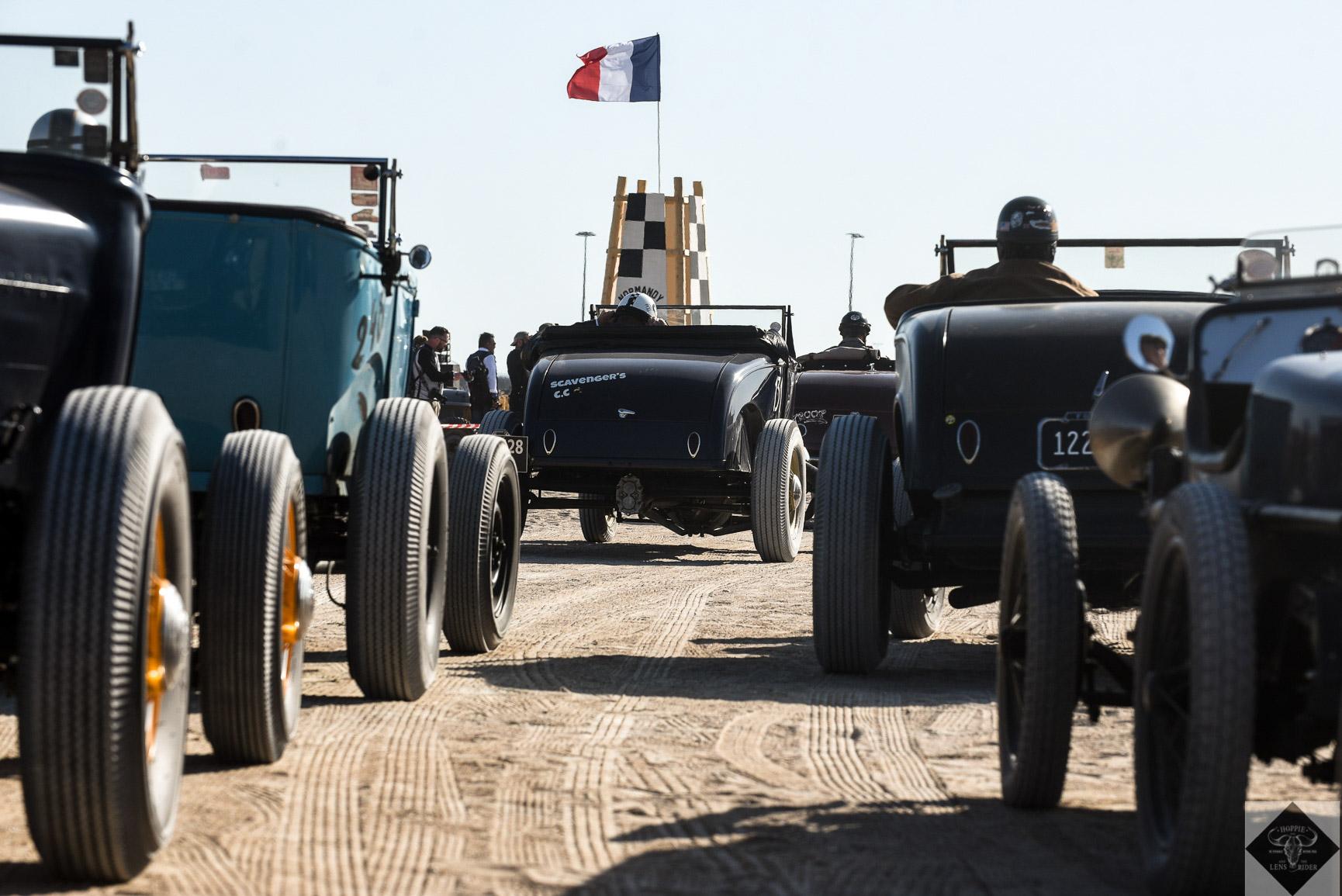 ANL_4749 car drapeau french
