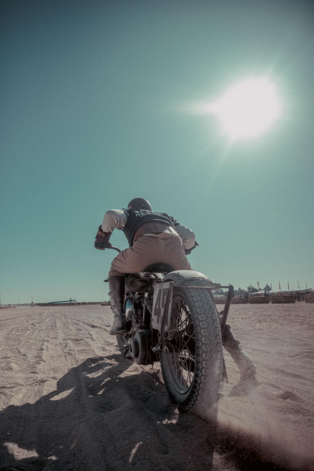 NBR2019_BenRadatz32 moto dep sun