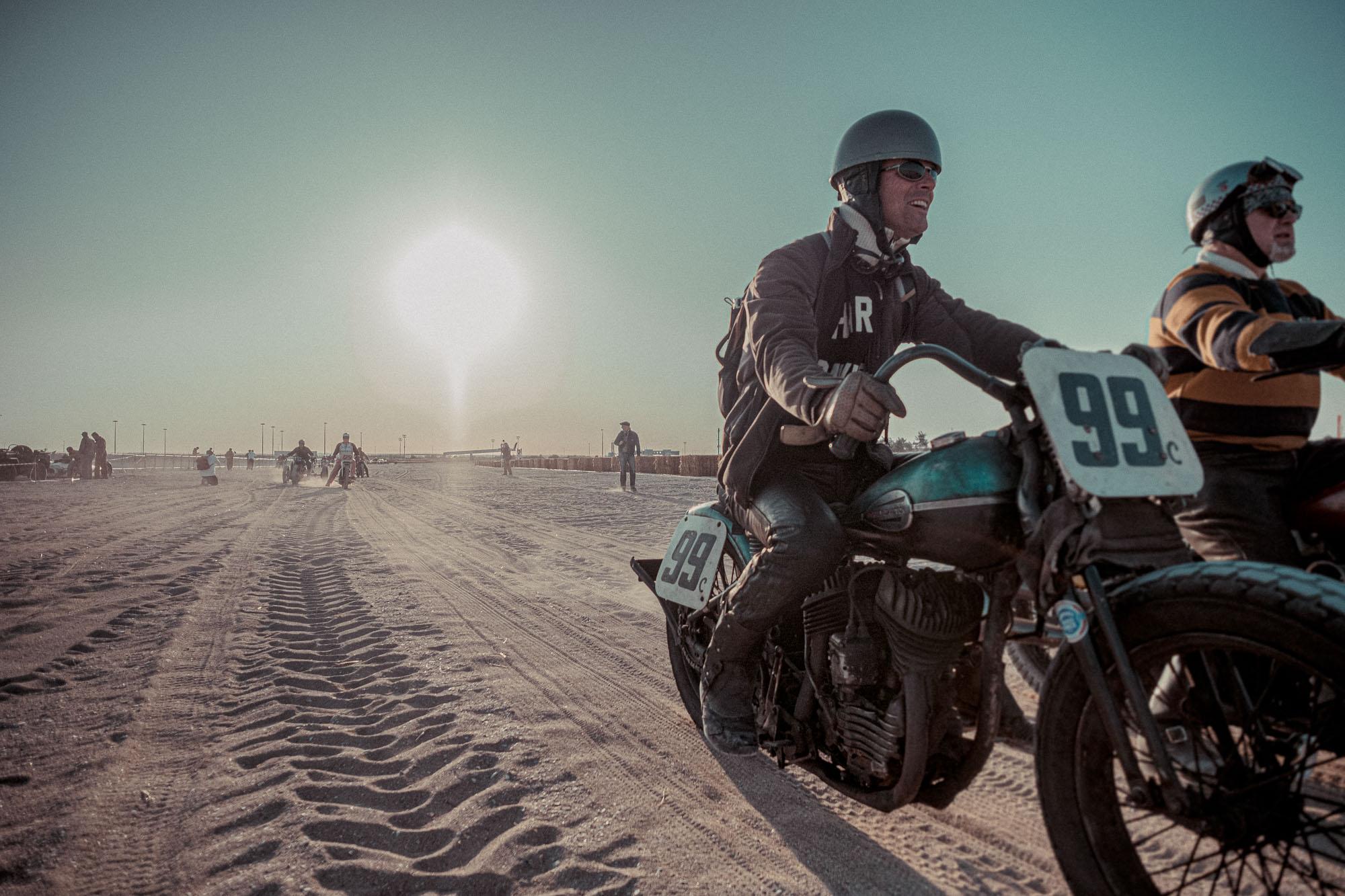 NBR2019_BenRadatz6 sun moto