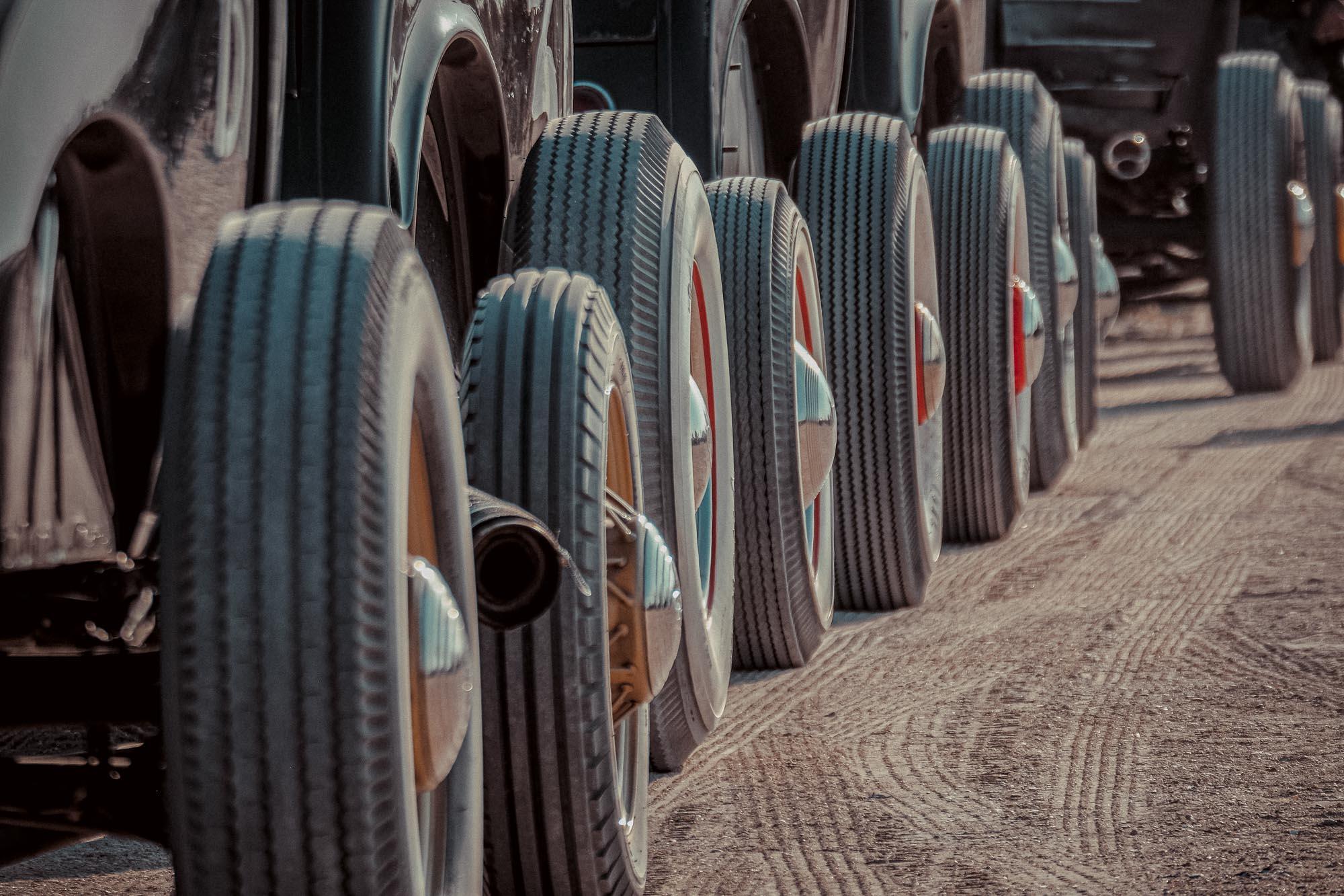 NBR2019_BenRadatz66 Tires