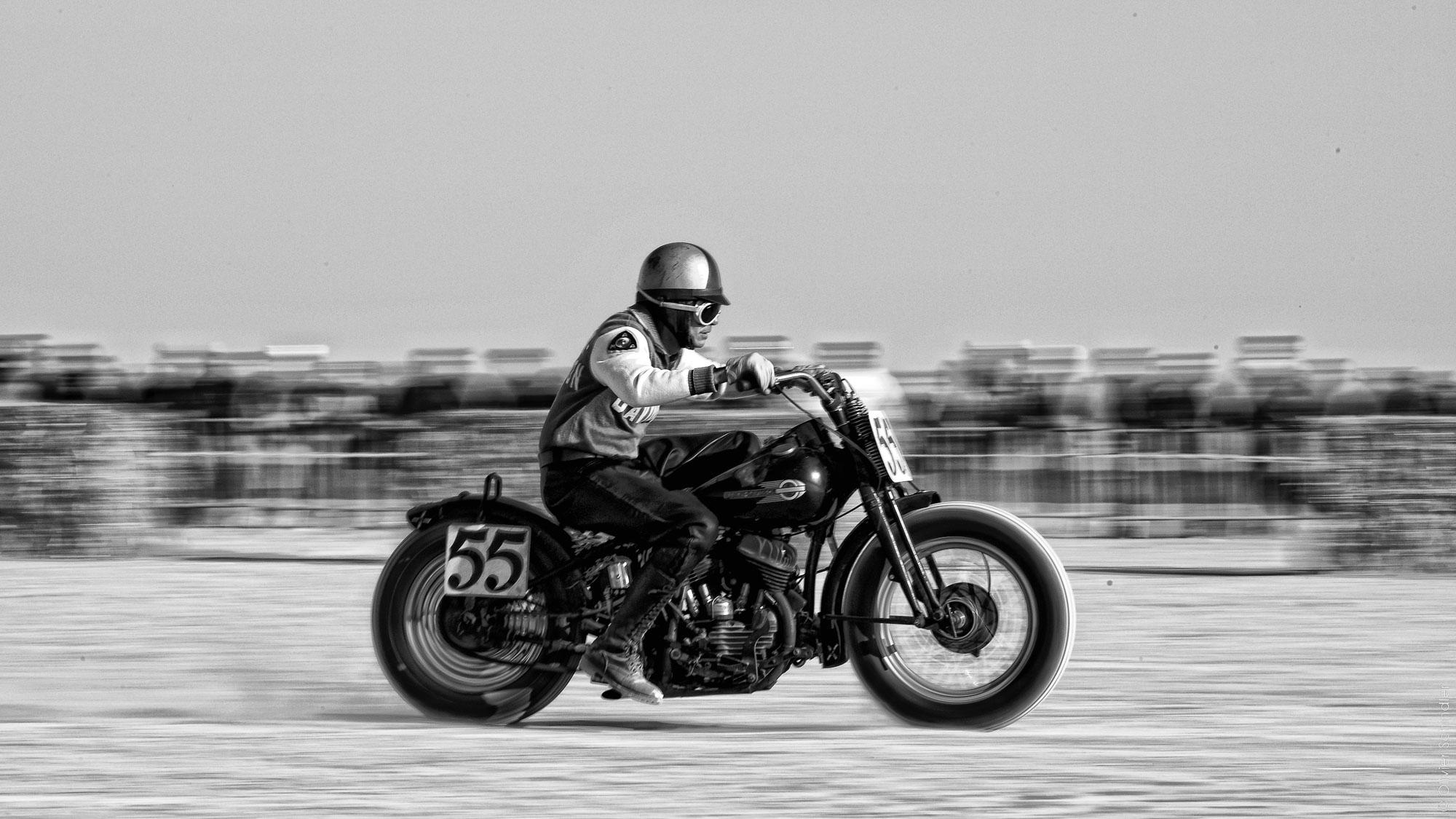 SLR_2479 moto vitesse
