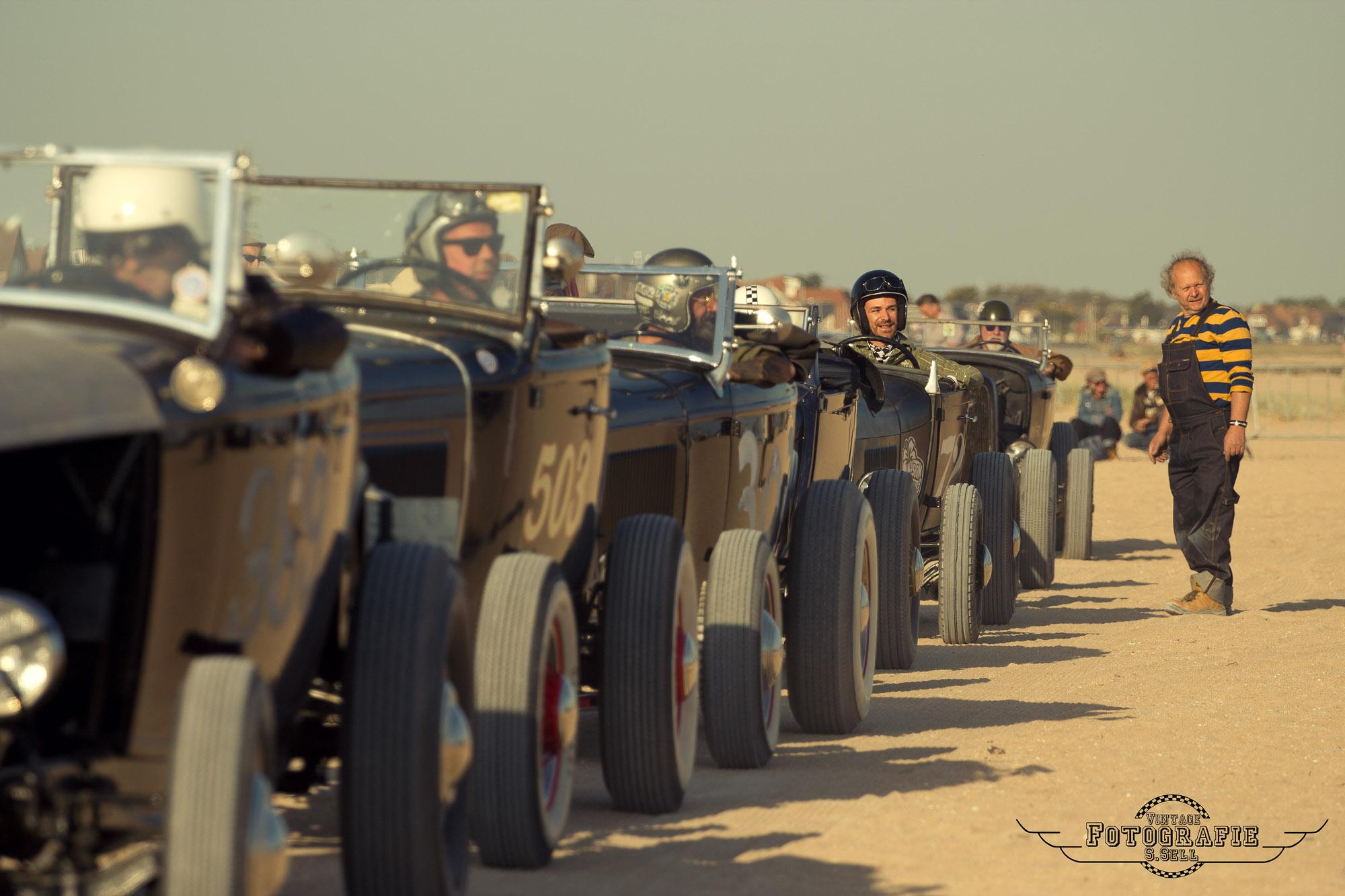 SSIMG_4655 Kopie cars ligne