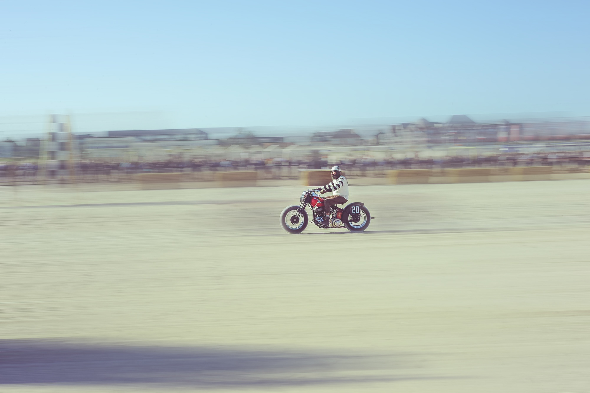 acedays Speed 2019-scavone-260