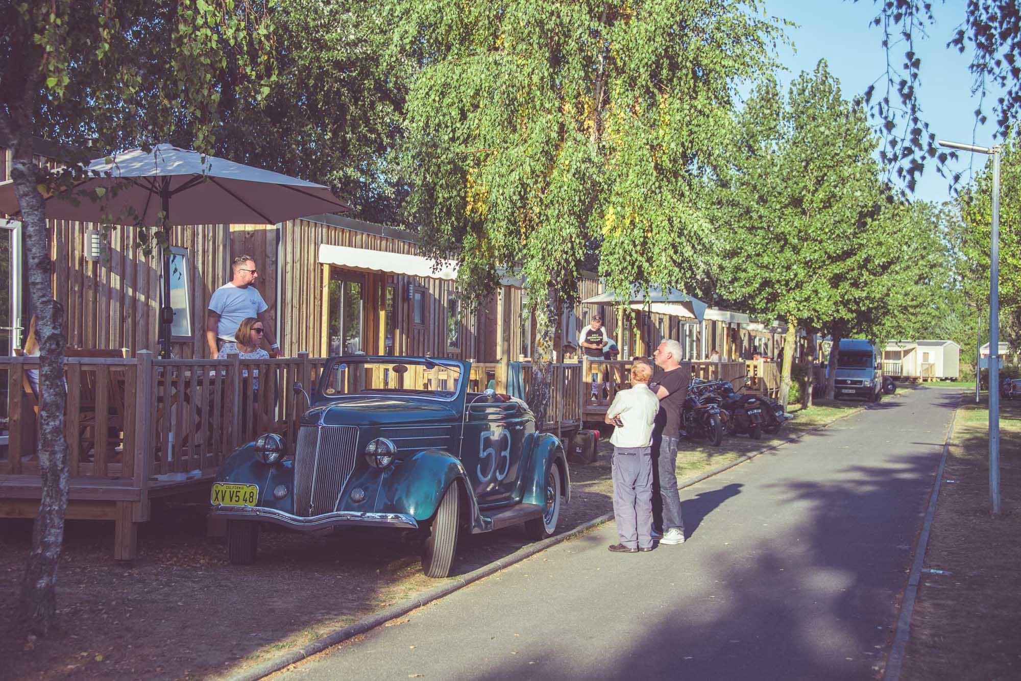 camping 2019-scavone-15