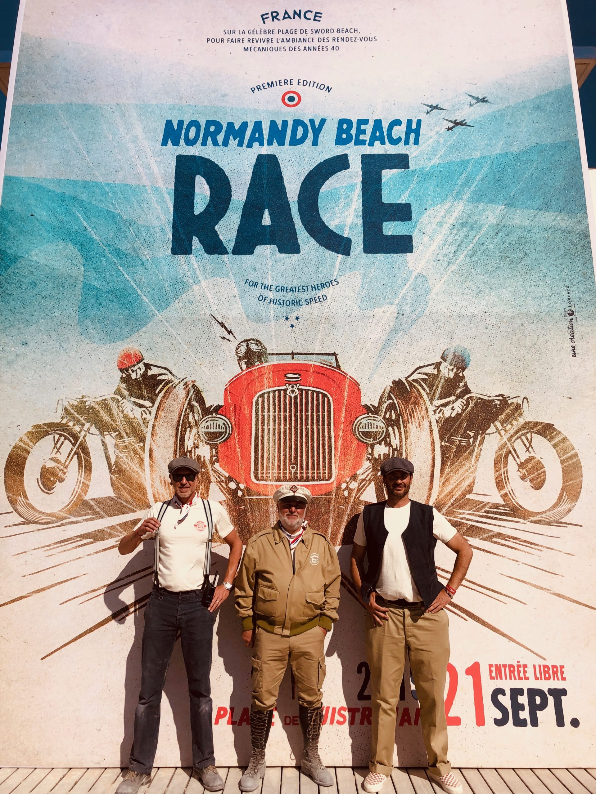 les_organisateurs_de_la_normandy_beach_race