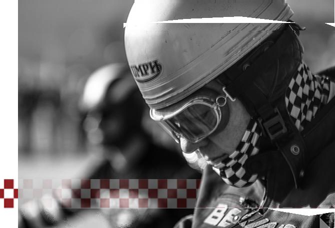 Info visiteurs section moto pilotes image